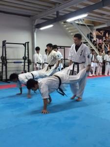 karate6